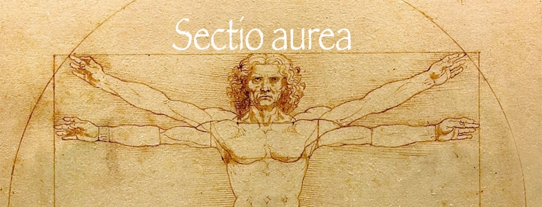 Il sacro nell'arte