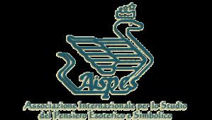 Logo_Aispes_big