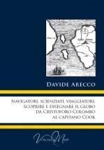 navigatori-scienziati-viaggiatori 2