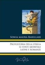 Protostoria