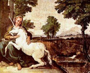 cardini_unicorno_02