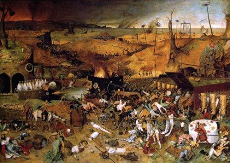 Credenza Definizion : La morte mimetica: doppio simbolico e credenze funerarie in epoca