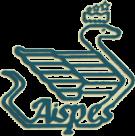 Logo_Aispes_small