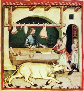 800px-12-alimenti,carni_bovine,Taccuino_Sanitatis,_Casanatense_418