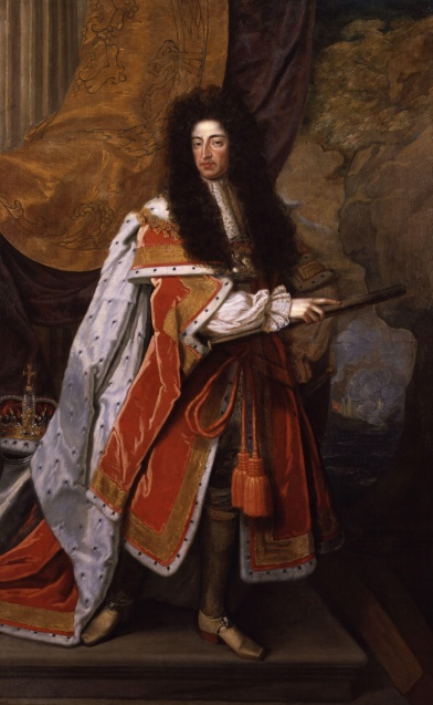 King_William_III_by_Thomas_Murray