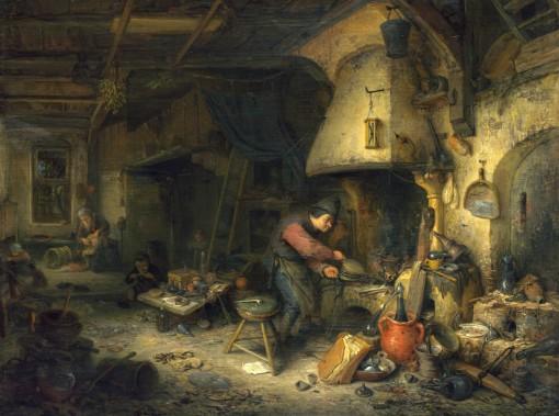 siftingthepast_an-alchemist_adriaen-van-ostade-1610e280931685_1661