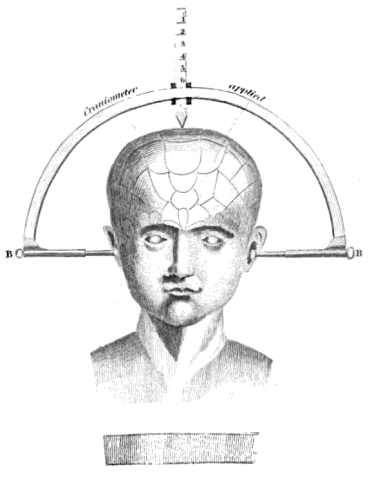elements-of-phrenology_george-combe