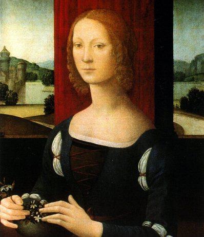 Caterina_Sforza