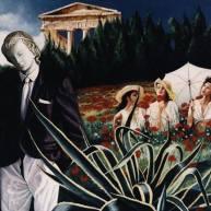 Estate (1992)