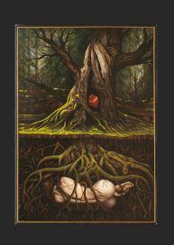 La madre terra (2012)