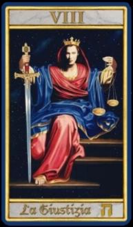 La Giustizia (2004)