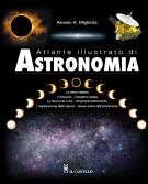 Atlante illustrato di astronomia