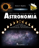 Atlante illustrato di astronomia