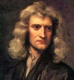 Godfrey Kneller 1689