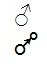 praxis simboli 1