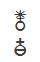 praxis simboli 2